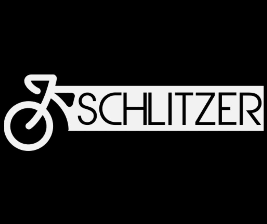 Schlitzer