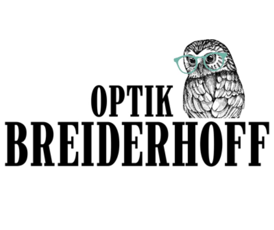 Breiderhoff